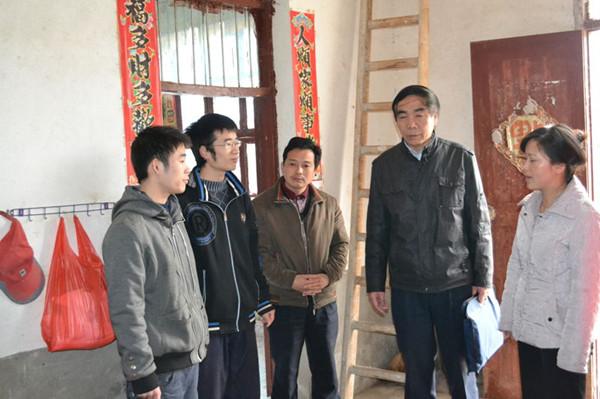 赤东建设集团